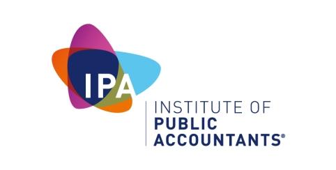 IPA_Logo_Master_LR