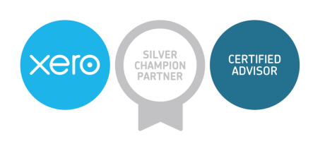 xero-silver-champion-partner+++cert-advisor-badges-RGB