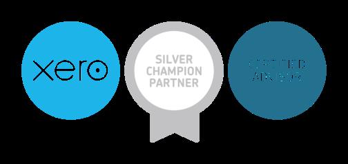 xero-silver-champion-partner+++cert-advisor-badges-RGB